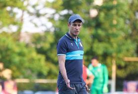 مذاکره گلمحمدی با امید ابراهیمی و پاسخ هافبک پیشین تیم استقلال
