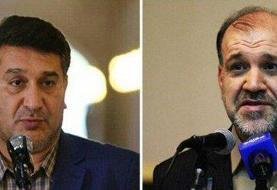 ناگفتههایی از بازداشت دو نماینده بخاطر اخلال در بازار خودرو/نماینده بازداشت شده: اگر وضعمان خوب ...