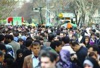 ایرانی&#۸۲۰۴;ها روزشان را چطور می&#۸۲۰۴;گذرانند؟