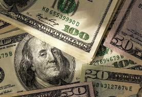نرخ ارز در بازار امروز یکشنبه ۳ شهریور ۹۸ / قیمت دلار در بازار آزاد ۱۱۵۷۰ تومان
