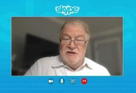 Ian Williams talks to PressTV on the Oil Tanker Crisis