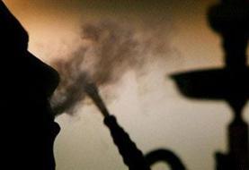 استعمال دخانیات در قهوهخانهها و فرودگاهها همچنان ممنوع است