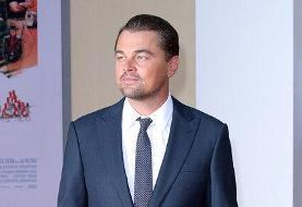 آقای بازیگر با کمک چند ده میلیاردی آستین بالا زد