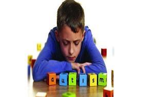 ارتباط کاهش هورمون جفت در بارداری و ابتلای کودک به اوتیسم