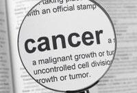 نكاتی كه بهتر است در مورد سرطان پروستات بدانید