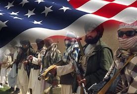 طالبان: تا خروج آخرین نظامی خارجی از افغانستان مبارزه میکنیم