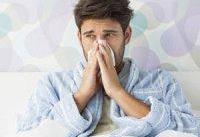 چرا وقتی سرما خورده&#۸۲۰۴;اید احساس خواب&#۸۲۰۴;آلودگی و خستگی می&#۸۲۰۴;کنید؟