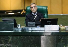 مخالف تشکیل وزارت بازرگانی هستم/ دولت نباید بزرگ شود