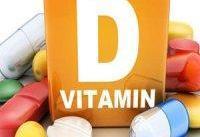 کمبود ویتامین D منجر به رفتارهای پرخاشگرانه می شود