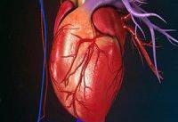 صفر تا صد درمان گرفتگی&#۸۲۰۴;های قلبی و عروق