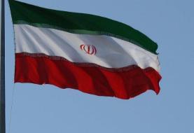 ایران هرگونه مذاکره در خصوص حجم صادرات نفت خود را تکذیب کرد