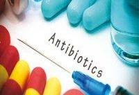 تدبیر تامین&#۸۲۰۴;اجتماعی برای منطقی شدن مصرف آنتی بیوتیک&#۸۲۰۴;های گرانقیمت