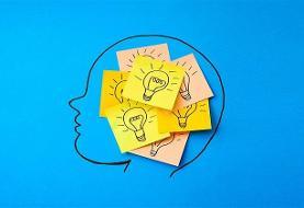 ۸ تکنیک تقویت حافظه
