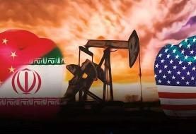 Shared vision binds Iran-China relations