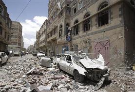 Dozens of Saudi soldiers, mercenaries slain in Yemeni missile strike