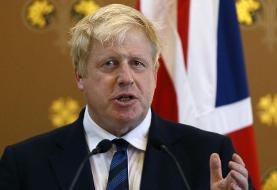انگلیس در صورت برگزیت وارد معامله آزاد تجاری با اتحادیه اروپا میشود