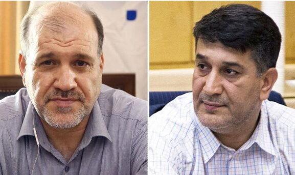 عضو مجمع تشخیص مصلحت: دو نماینده مجلس در خرید شش هزار خودرو تبانی کردهاند