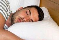فواید حیرت&#۸۲۰۴;انگیز ۸ ساعت خواب شبانه