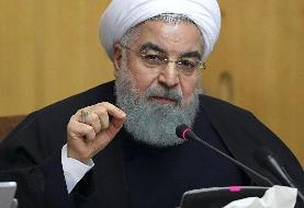 گردشگران منطقه رتبه ی اول را به ایران دادند