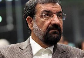 اسرائیل و آمریكا قدرت حمله به مواضع ایران را ندارند