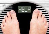 چرا زنان پایتخت چاق&#۸۲۰۴;تر و افسرده&#۸۲۰۴;تر از مردان هستند؟