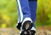 فعالیت بدنی بیشتر، زندگی طولانی تر