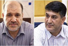 نماینده بازداشت شده: بازداشت ما بهدلیل عدم تودیع وثیقه بود!