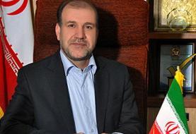 احمدی، نماینده مجلس: بازداشت ما بهدلیل عدم تودیع وثیقه بود/ زمان دادگاه مشخص نیست