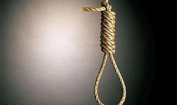 حکم اعدام قاتل امام جمعه شهرستان کازرون در مرحله اجرا قرار گرفت