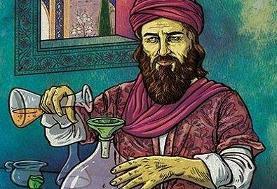 شرح زندگی زکریای رازی، از کیمیاگری تا پزشکی