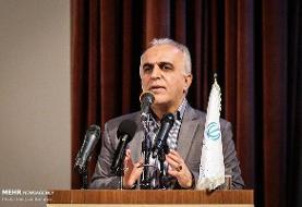 تاکید وزیر اقتصاد بر ورود بخش خصوصی به عرصه بنگاههای تولیدی