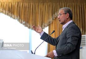 سخنگوی دولت: دولت تدبیر و امید تلخیها را به جان میخرد تا کام جامعه شیرین باشد