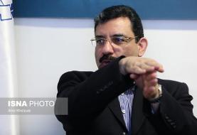 خداحافظی زودهنگام مازیار حسینی با حوزه مسکن