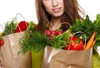 وقتی گیاه&#۸۲۰۴;خواری در برابر سلامتی می&#۸۲۰۴;ایستد