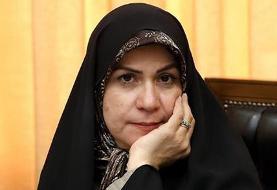 ذوالقدر نماینده تهران: تاج گفت ورزشگاهها در شهرستانها آماده و آزادی همچنان مشکل دارد
