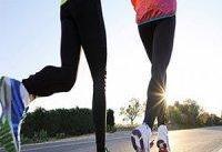 ۶ توصیه برای آنهایی که ورزش می کنند!