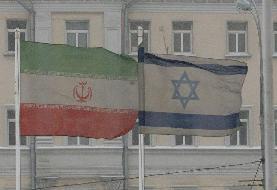 نیاز اسراییل به یک جنگ