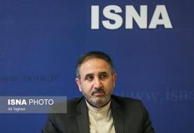 احمدی: دولت آیین نامه حق التدیسان را نهایی کند