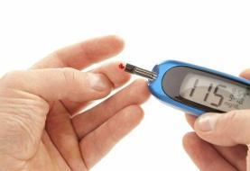 تاثیر دیابت بر سیستم عصبی/ پیشبینی وجود ۸۰ میلیون دیابتی تا سال ۲۰۴۵ در خاورمیانه