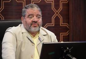 دست برترایران در«جنگ ۵ لایهای» با آمریکا/FATF دیدهبان دشمن  است