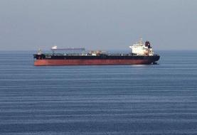 واردات نفت چین از مالزی دو برابر شد