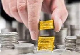 پیشنهاد آقای وزیر برای سرمایهگذاریهای خرد