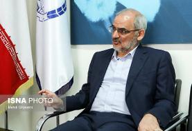 احتمال معرفی حاجی میرزایی به مجلس به عنوان وزیر آموزش و پرورش