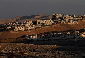 Israeli PM's new settlement plan in West Bank 'irrational colonial escalation': PLO official