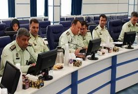 سرقت های خرد و کوچک در استان قزوین ۳۹ درصد افزایش یافته است