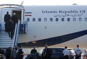 رویترز: ایران خواستار صدور روزانه ۷۰۰ هزار بشکه نفت است
