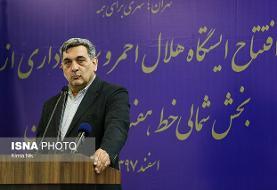 تزریق ۵۰۰۰ میلیارد برای تکمیل دو خط مترو/ متروی تهران در رتبه ۱۵ دنیا