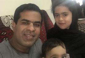دادخواهی یک کشتیگیر از رییس قوه قضاییه: نگذارید خون ۴ دختربچه پایمال شود
