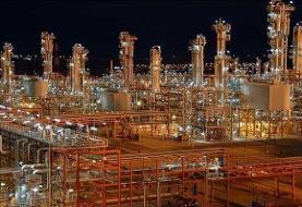 سرنوشت لایههای نفتی پارس جنوبی چه میشود؟