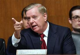 Analyst: Graham's 'warning' was actually a threat from the Deep State against Afghan withdrawal